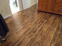 Hardwood Floor Installation Atlanta Hardwood Floor Installation In Atlanta At It S Finest Check Us Out