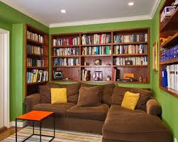 houzz home design inc indeed decorating trends a new houzz survey shows what homeowners want