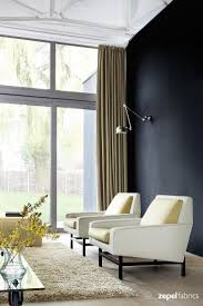 342 best window treatments images on pinterest window treatments