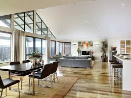 coastal homes design beach house designs u0026 plans the coastal view