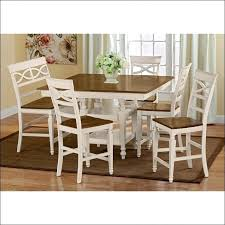 Value City Furniture Dining Room Chairs Value City Furniture Kitchen Tables Bloomingcactus Me