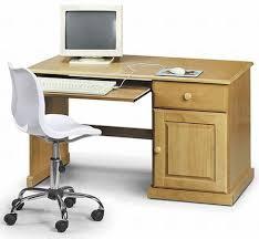 Small Pine Desk Small Pine Computer Desk 16 Extraordinary Pine Computer Desk