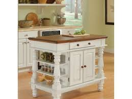 Food Storage Cabinet Kitchen Awesome Food Storage Cabinet Kitchen Pantry Storage