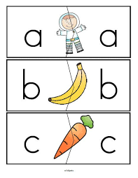 171 best alphabet activities images on pinterest