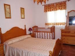 Schlafzimmer Und Bad In Einem Raum Ferienhaus Casa Los Pinos Axarquia Ferienhaus Finca Für 5