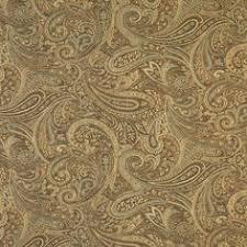 Velvet Chenille Upholstery Fabric A Modern Velvet Damask Upholstery Fabric In Sterling Silver The
