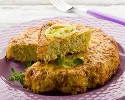 recette boursin cuisine recette tarte aux poireaux boursin cuisine