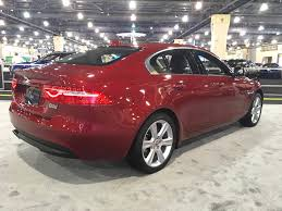 jeep jaguar top 10 cars featured at this year u0027s 2017 philadelphia auto show