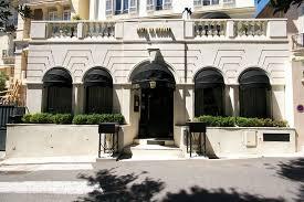 chambre d hote cap d ail hotel de monaco cap d ail hotels com