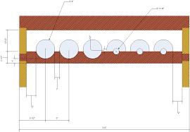diy wine rack plans best wine rack plans u2013 home design by ray
