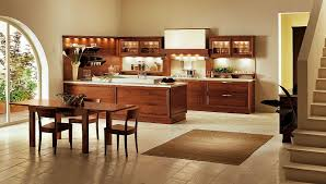 luxury kitchen furniture certosa luxury kitchen gives timeless italian design a modern upgrade