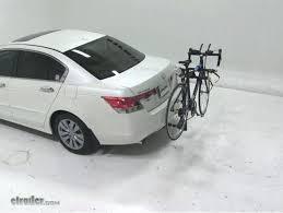 bike rack honda accord u2013 recyclingequipment me