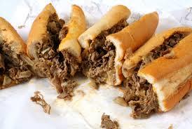 philadelphia cuisine foods philly is for nbc 10 philadelphia