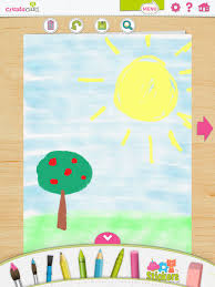 send birthday cards creatacard card maker create and send birthday cards and more