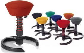 ergonomic chairs hobart flair office furniture