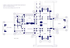 frank lloyd wright inspired home plans glamorous frank lloyd wright house plans design pictures best
