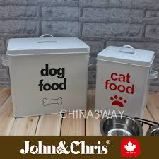 wholesale containers for dog food online buy best containers for