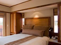 exciting bed headboard styles images design ideas andrea outloud
