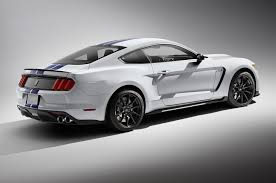 2016 Cobra Mustang 2016 Ford Mustang Reviews And Rating Motor Trend
