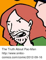 Pac Man Meme - 25 best memes about pac man pac man memes