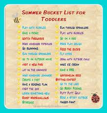 summer list for single popsugar picmia
