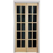 French Security Doors Exterior by Doors Walmart Com