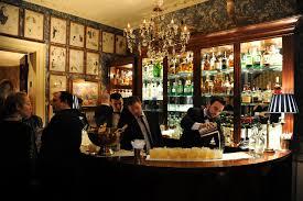 london cocktail week the best cocktail bars harpers gambartop com
