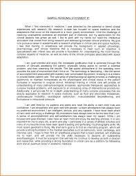 sample nursing essay doc 728942 nursing essay sample rationale essay samples a b c evidence based practice in nursing essay sample med school essays nursing essay sample
