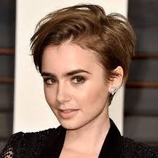 women haircuts with cowlick softening with bangs for cowling and high forehead hairstyle ideas
