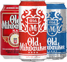 American Light Beer Om Cans1 Png