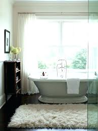bathroom rug ideas luxury bath rugs fifty2 co