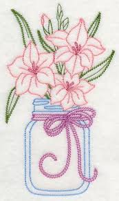 Machine Embroidery Designs For Kitchen Towels by Embroidery 101 How To Embroider Machine Embroidery Embroidery
