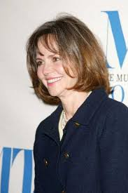 sally field hairstyles over 60 sally field hairstyles google search hairstyles for older