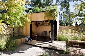Backyard Room Designs Outdoor Furniture Design And Ideas - Backyard room designs