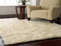 how to vacuum shag rug caring for white shag rug the right way traba homes