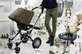the 10 most expensive luxury pushchairs made for mums