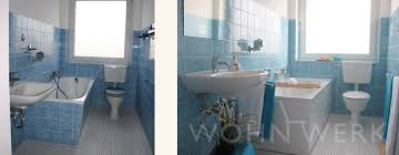 wandle f r badezimmer badezimmer pimpen design