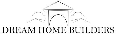 Build Dream Home Custom Home Builders Killeen Tx Dream Home Builders
