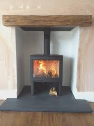 fireplace awesome log burning stove fireplace decoration idea