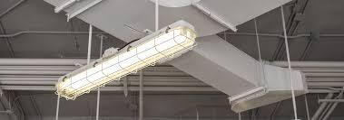 hyper tough led shop light 5 best led shop lights june 2018 bestreviews