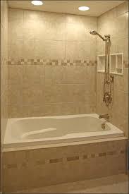 tile bathroom ideas photos tiled bathrooms ideas complete ideas exle
