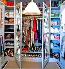 wardrobe for small space part 19 perfect walk in wardrobe in wardrobe for small space part 47 amazing closet for small spaces 85 for with