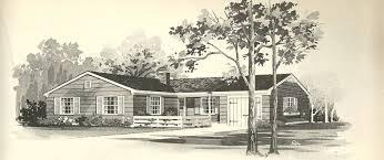 antique home plans scintillating antique house plans for sale contemporary ideas