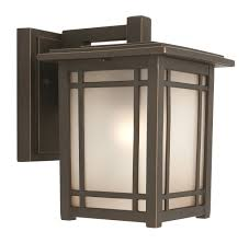 Outdoor Wall Mount Porch Lights Wall Sconces Bronze Exterior Wall Lights Porch Lights Outdoor