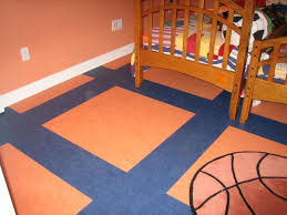 Ideas Kids Room Floor On Weboolucom - Flooring for kids room