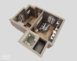 3d floor plans professional interior designer