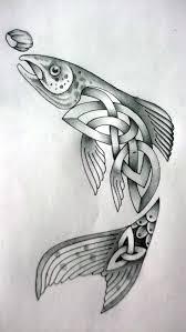 the 25 best celtic sleeve tattoos ideas on pinterest galaxy