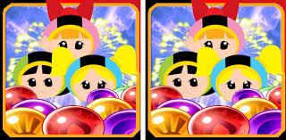 umi shoot bubble games apk download latest version 1 8 bubble