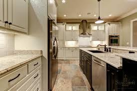 dark stain kitchen cabinets antique white stain kitchen cabinets kitchen decoration