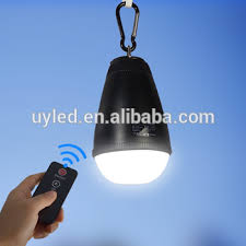 uyled ip65 waterproof rechargeable battery operated remote control